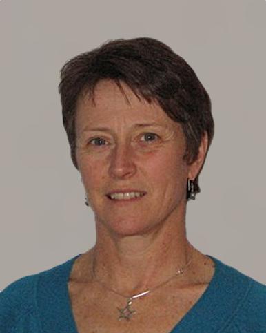 Kathy Kent